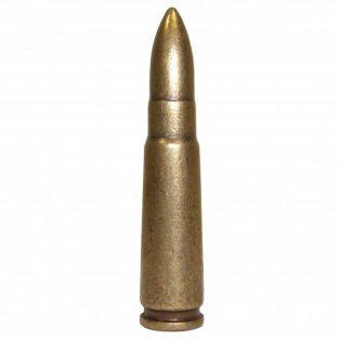 denix-bala-de-ametralladora-ak-47