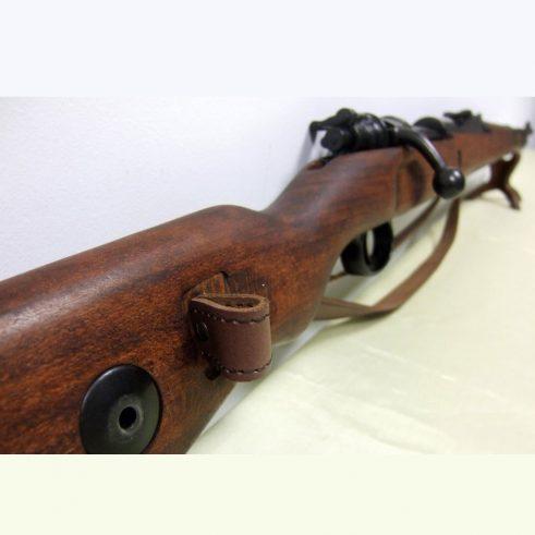 denix-carabina-98k--alemania-1935-(1)