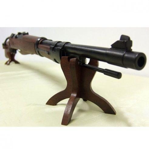 denix-carabina-98k--alemania-1935-(10)