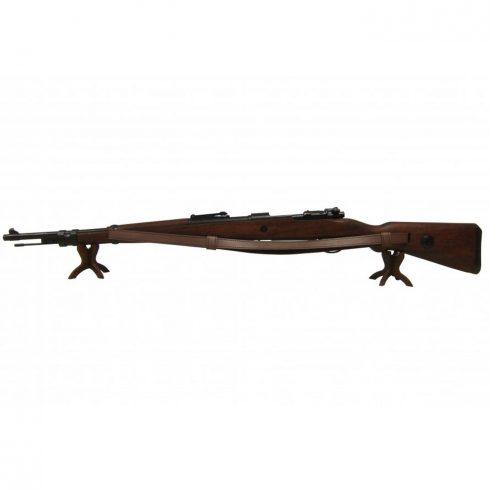 denix-carabina-98k--alemania-1935-(12)