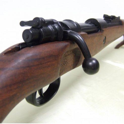 denix-carabina-98k--alemania-1935-(2)