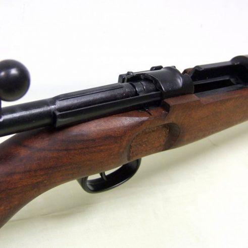 denix-carabina-98k--alemania-1935-(3)