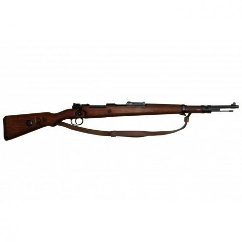 denix-carabina-98k--alemania-1935
