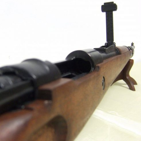 denix-carabina-98k--alemania-1935-(8)