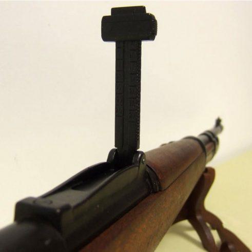 denix-carabina-98k--alemania-1935-(9)