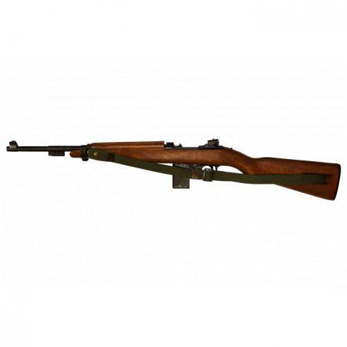 denix-carabina-m1--usa-1941-(1)