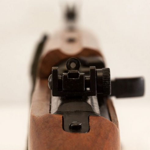 denix-carabina-m1--usa-1941-(10)