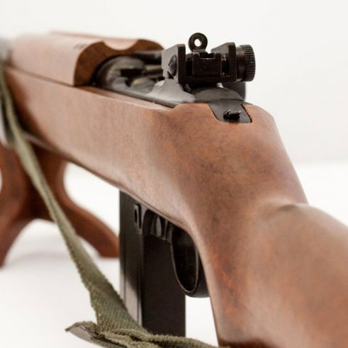 denix-carabina-m1--usa-1941-(11)