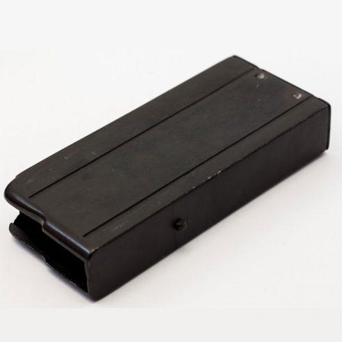 denix-carabina-m1--usa-1941-(13)