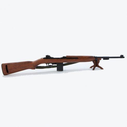 denix-carabina-m1--usa-1941-(2)