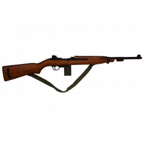 denix-carabina-m1--usa-1941