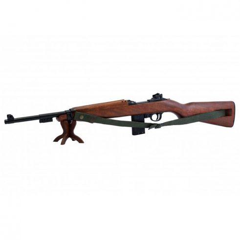 denix-carabina-m1--usa-1941-(5)