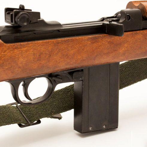 denix-carabina-m1--usa-1941-(9)