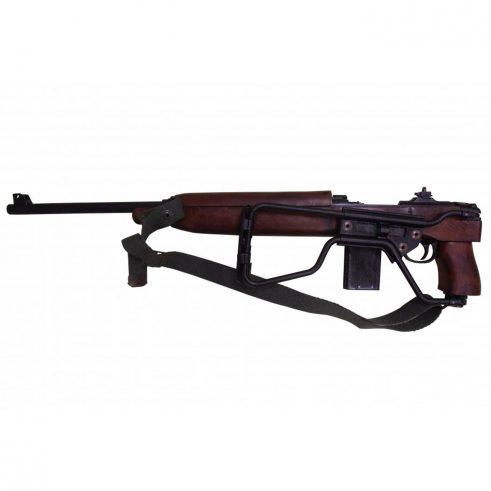 denix-carabina-m1a1-modelo-paracaidista--usa-1942-(1)
