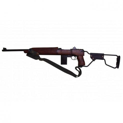 denix-carabina-m1a1-modelo-paracaidista--usa-1942-(3)