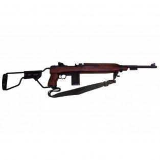 denix-carabina-m1a1-modelo-paracaidista--usa-1942