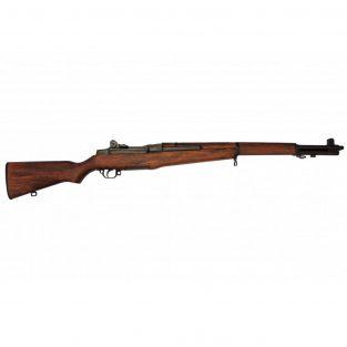 denix-fusil-m1-garand--usa-1932