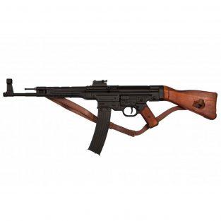 Fusil STG 44 Alemania 1943 DENIX