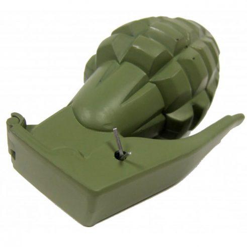 denix-granada-de-mano-mk-2-o-pina--usa-1918-(4)