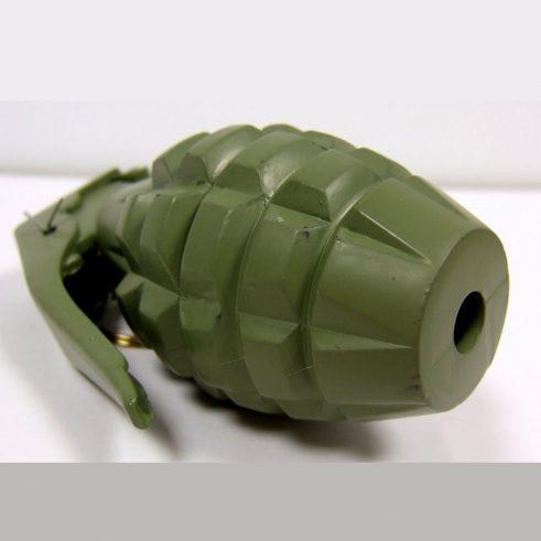denix-granada-de-mano-mk-2-o-pina--usa-1918-(7)