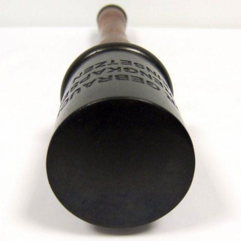 denix-granada-m-24-stielhandgranate--alemania-1915-(4)