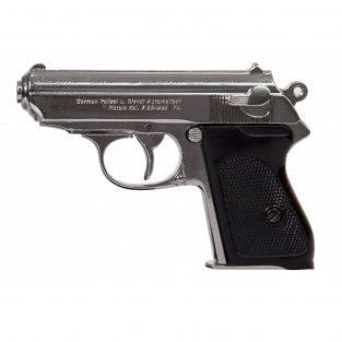 denix-pistola-semiautomatica--alemania-1919