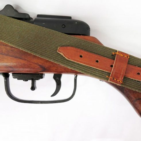denix-subfusil-ppsh-41--union-sovietica-1941-(1)
