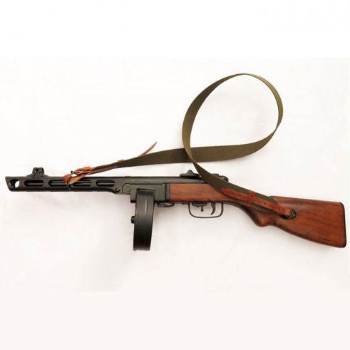 denix-subfusil-ppsh-41--union-sovietica-1941-(6)