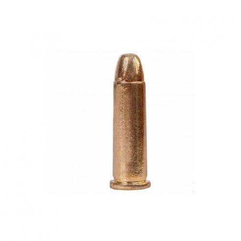 Bala revolver Peacemaker Re. 50